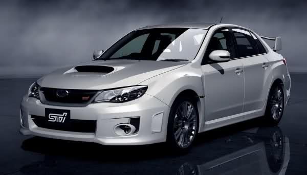 Subaru STi 11 - Han.jpg