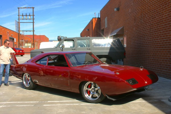 Dodge Charger Daytona 69- Toretto.jpg