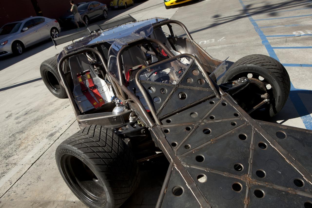 Flip Car Tumba Autos- Shaw.jpg
