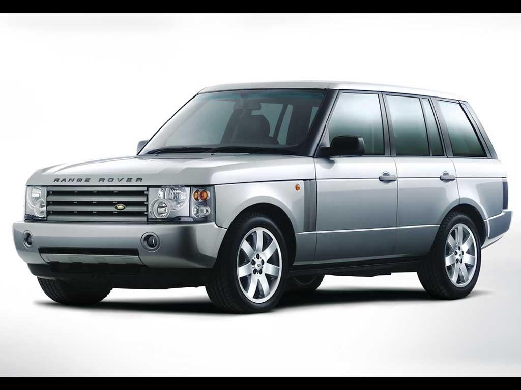 Land Rover Range Rover Vogue 09- Equipo de SHAW.jpg