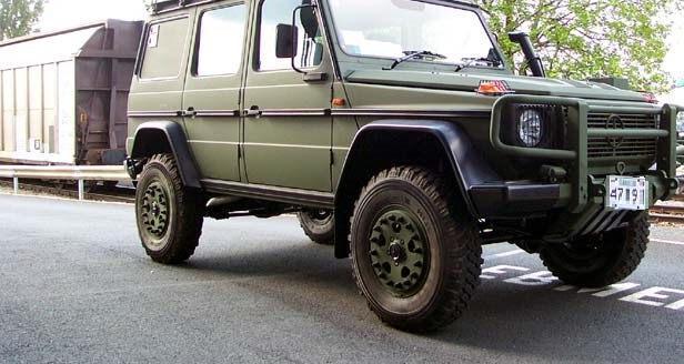 Mercedes Benz G-Wagon- Shaw1.jpg