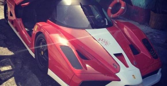 REPLICA Enzo Ferrari FXX 02- Tej.jpg