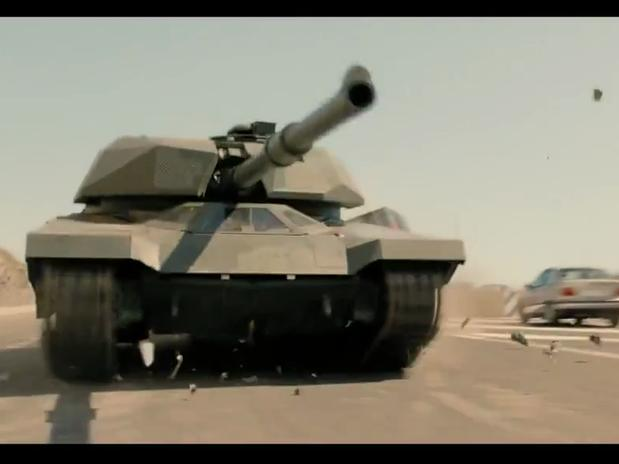 Tanque Chieftain- Shaw.jpg