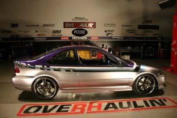 overhaulin-tuner-car12.jpg