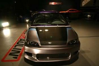 overhaulin-tuner-car10.jpg