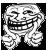 trollface2.png