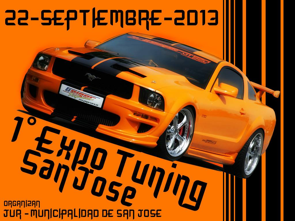 TuningSeptiembre.jpg