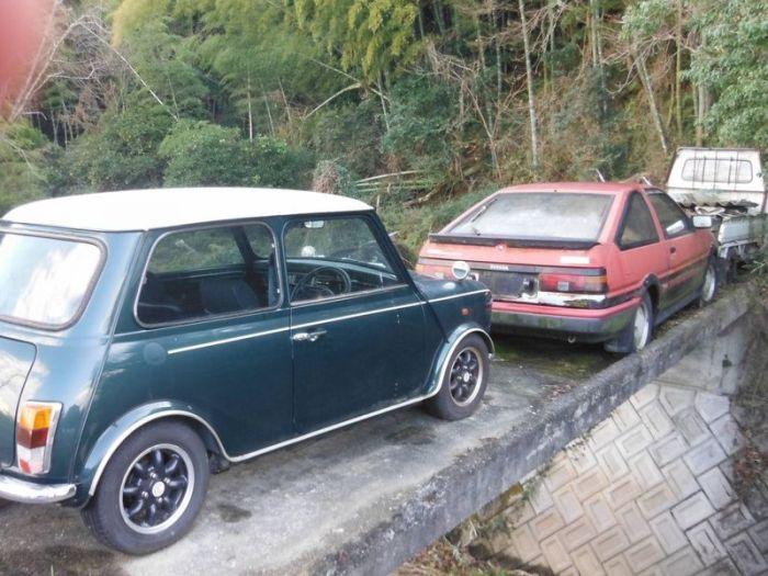 abandoned_cars_60.jpg