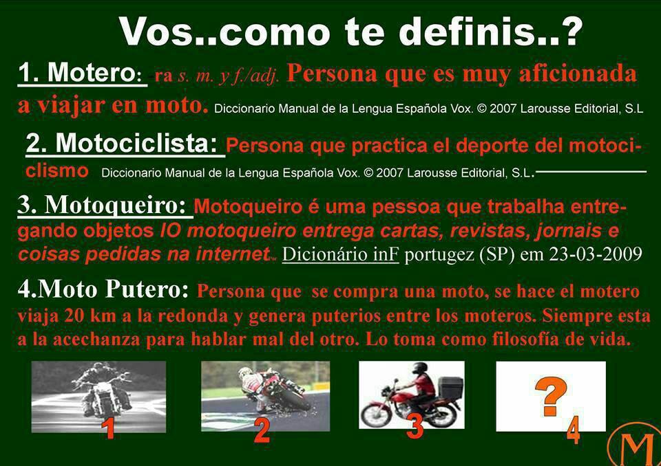 Moteros_o_motoqueiro.jpg