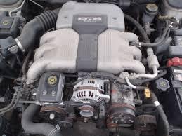 Motor original svx.jpg