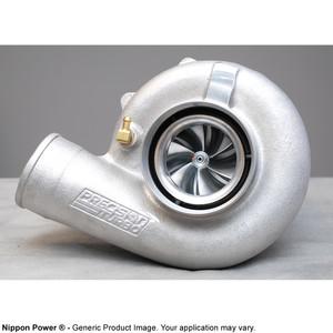 Precision turbo.JPG