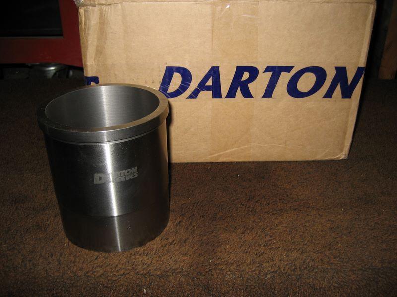 Darton.jpg