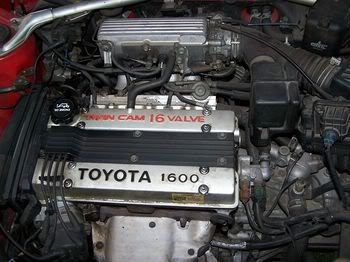 10-AE864A-GEP.jpg