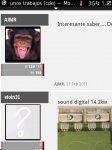 Screen_20140409_013840.jpg
