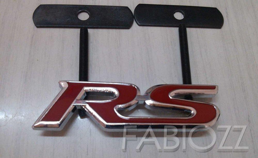 Emblema RS.jpg