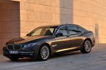 BMW-7-Series-Long-Wheelbase-740x493.jpg