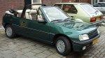 Peugeot_205_Cabriolet_Roland_Garos_1993.jpg