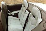 Peugeot-308-CC-Roland-Garros-Interior.jpg