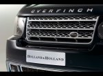 2010-Holland-And-Holland-Range-Rover-by-Overfinch-Grille-1920x1440.jpg