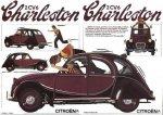 S1-Citroen-C3-Charleston-serie-speciale-en-habits-d-anniversaire-39190.jpg