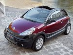 Citroen-C3_Pluriel_Charleston_2009_1024x768_wallpaper_02.jpg