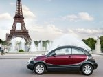 Citroen-C3_Pluriel_Charleston_2009_1024x768_wallpaper_03.jpg