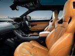 Land_Rover-Range_Rover_Evoque_Victoria_Beckham_2012_1024x768_wallpaper_0c.jpg