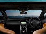 Land_Rover-Range_Rover_Evoque_Victoria_Beckham_2012_1024x768_wallpaper_0d.jpg