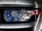 Land_Rover-Range_Rover_Evoque_Victoria_Beckham_2012_1024x768_wallpaper_14.jpg