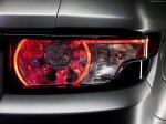 Land_Rover-Range_Rover_Evoque_Victoria_Beckham_2012_1024x768_wallpaper_15.jpg