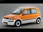 Fiat-Panda_Alessi_2005_1024x768_wallpaper_01.jpg