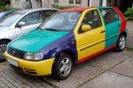 VW_Polo_III_Harlekin.JPG