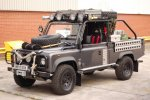 land-rover-defender-tomb-raider.jpg