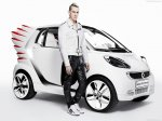 Smart-forjeremy_Concept_2012_1024x768_wallpaper_19.jpg