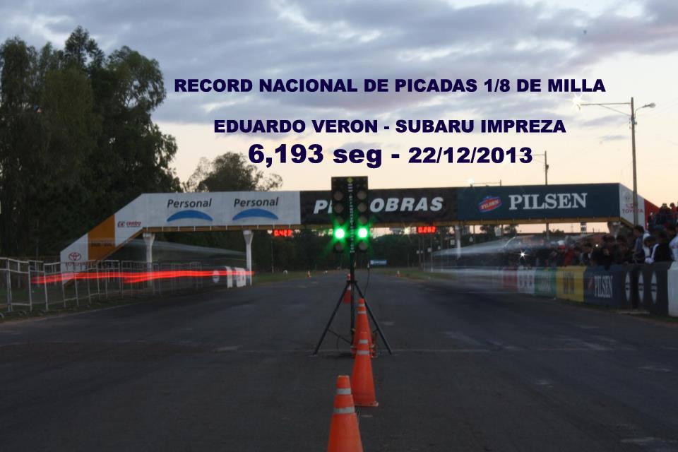 portada de paraguay picada.jpg