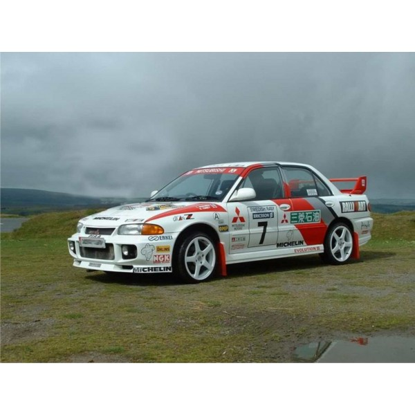 mitsubishi-evolution-3-wrc-full-rally-graphics-kit.jpg