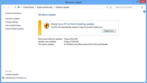 windows8-update-screenshot.jpg