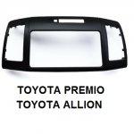 Toyota_Allion.jpg