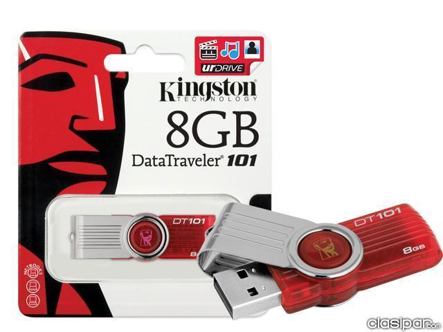 Pendrive8GBKingstonDT101G28GB_rojo.jpg