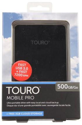 touro-pro.jpg