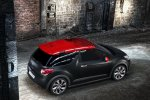 Citroen-DS3-Racing-S.-Loeb-3.jpg