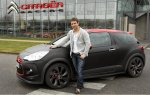 citroen-ds3-racing-sebastien-loeb-edition-debuting-in-geneva-42999_1.jpg