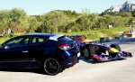 renault-megane-rs-red-bull-racing-rb8-special-edition-and-red-bull-rb9-photo-517435-s-1280x782.jpg