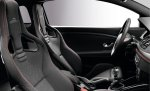 renault-megane-rs-red-bull-racing-rb8-special-edition-interior-photo-517425-s-1280x782.jpg