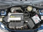 L-Clio-Williams-Engine.jpg