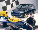 RENAULT-clio-williams-2895.jpg