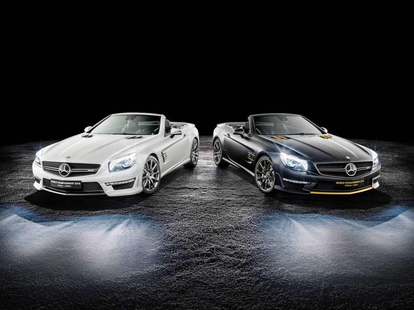 Mercedes-Benz-SL-63-AMG-World-Champion-2014-1.jpg