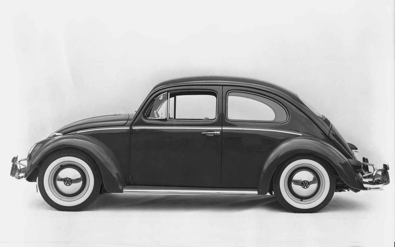 1968-volkswagen-beetle-side-view.jpg