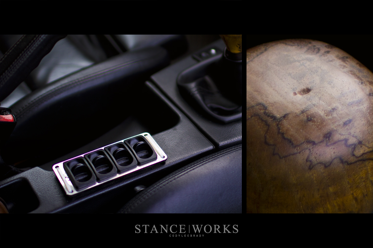 e30-interior-air-suspension-switches.jpg