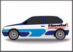 IMG-20150320-WA0078.jpg